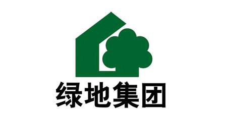明之辉客户-绿地集团