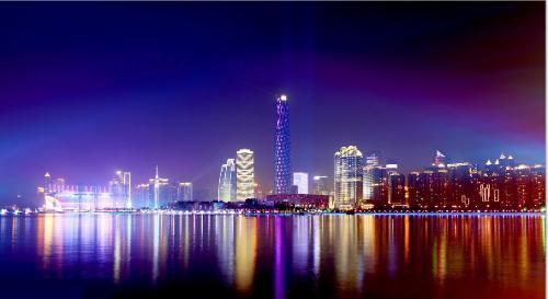 震惊!2020年中国夜间经济发展规模将破30万亿!